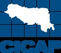 CICAP Emilia Romagna Logo