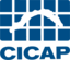CICAP Liguria Logo
