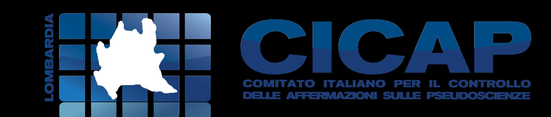 CICAP Lombardia