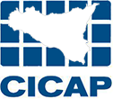 CICAP Sicilia Logo