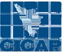 CICAP Toscana Logo