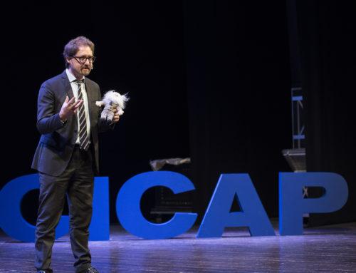 Il CICAP Veneto ha un nuovo garante scientifico: Telmo Pievani