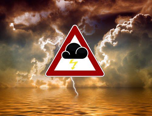 Esiste un sistema di controllo dell'affidabilità della previsione?