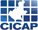 CICAP Veneto Logo