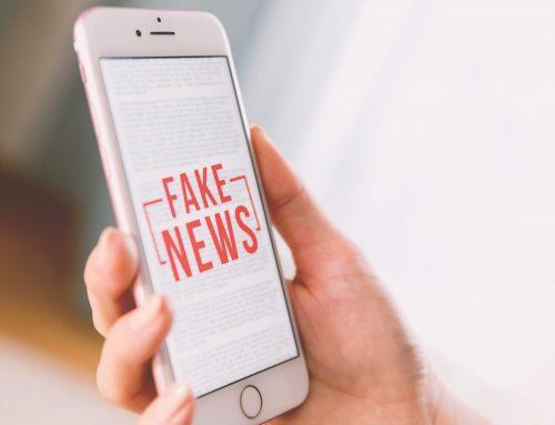 Come sono fatte le Fake News