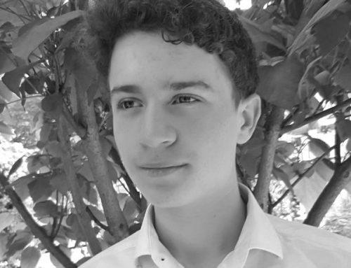 Intervista a Thomas Balbo, nuovo socio junior del CICAP Veneto