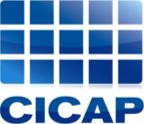 Gruppi Locali CICAP Logo