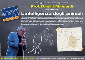 locandina_Mainardi_R1