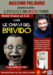 Le_chiavi_del_brivido