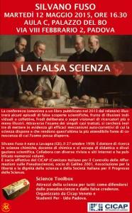 20150427_Scientificamente_non_testato