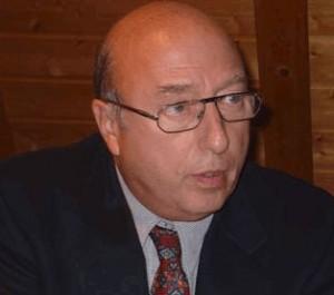 Giorgio Dobrilla