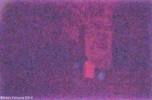 002 - CICAP_IndagineFantasmi_PD-131214-005