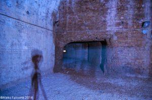 Test Fantasma - Cicap Veneto