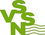 Logo della Sociatà Veneziana di Scienze Naturali, SVSN